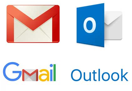 office 365 were sorry but outlook has run into an error